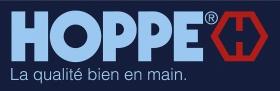 Partenaires Costamagna : Hoppe AG