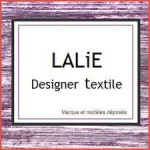 Partenaires Costamagna : Lalie Design
