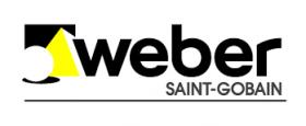 Partenaires Costamagna : Saint-Gobain Weber France