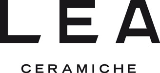 Partenaires Costamagna : Ceramiche Lea