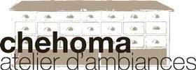 Partenaires Costamagna : Chehoma
