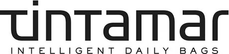 Partenaires Costamagna : Tintamar