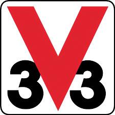 Partenaires Costamagna : V33