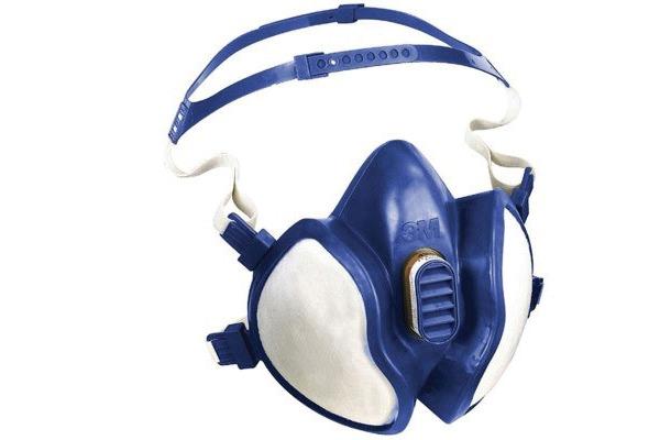 Costamagna : Matériaux : Equipements de protection individuelle
