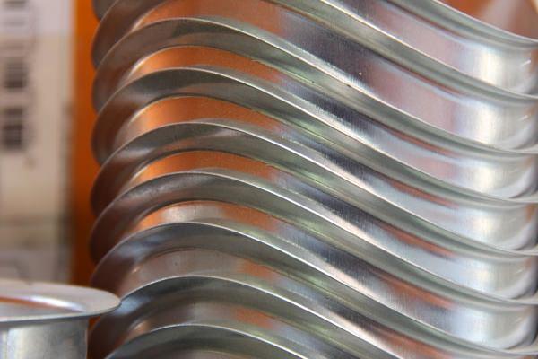 Costamagna : Matériaux : La sécurité - Un incontournable pour la profession de couvreurs
