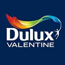 Partenaires Costamagna : Dulux Valentine