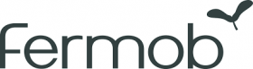 Partenaires Costamagna : Fermob