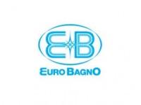 Partenaires Costamagna : Eurobagno