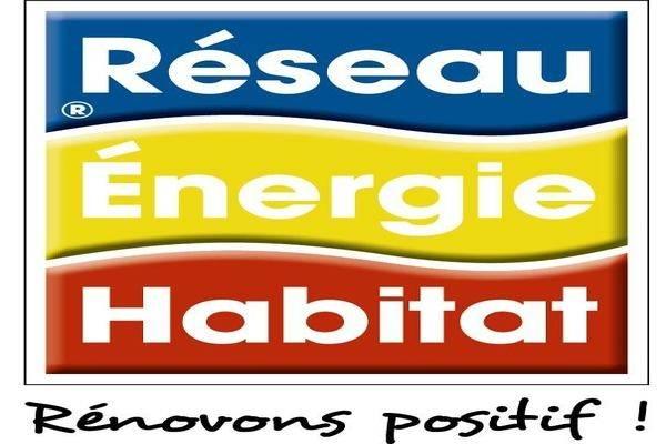 Costamagna : Matériaux : La synergie d'un réseau de partenaires