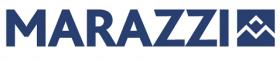 Partenaires Costamagna : Marazzi France trading