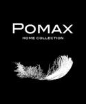 Partenaires Costamagna : Pomax