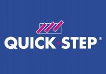 Partenaires Costamagna : Quickstep