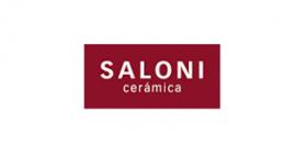 Partenaires Costamagna : Saloni Ceramica