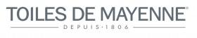 Partenaires Costamagna : Toiles de Mayenne